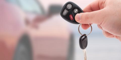 Pekin Auto Loan >> 3 Reasons Bad Credit Loan Experts Suggest Staying Positive