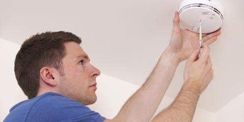 Why a Carbon Monoxide Detector Is so Important  , Miami, Ohio