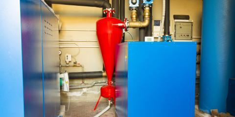 Your Simple Guide to Geothermal Heat Pumps, Cincinnati, Ohio