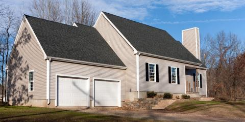 A Cleaning Guide for Vinyl Siding, Fairport, New York