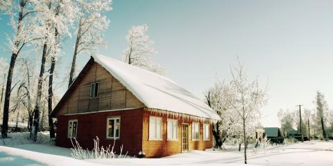 Prepare Your Property for Winter With 4 Tips From Trusted Insulation Contractors, Plano, Texas