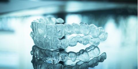 Dentist Answers Common Questions About Retainers, Coweta, Oklahoma