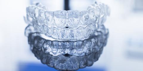 Dental Service Provider Shares 3 Powerful Advantages of Invisalign®, Kailua, Hawaii