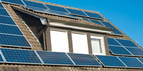What to Know About Solar Panels, Honolulu, Hawaii
