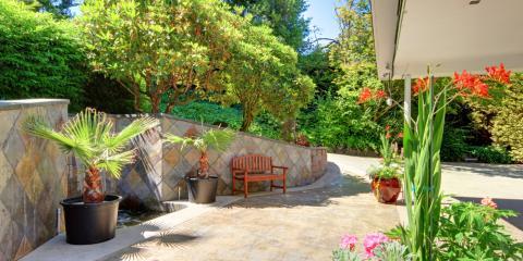 The Do's & Don'ts of Watering Your Lawn & Garden on Hawaii, Ewa, Hawaii