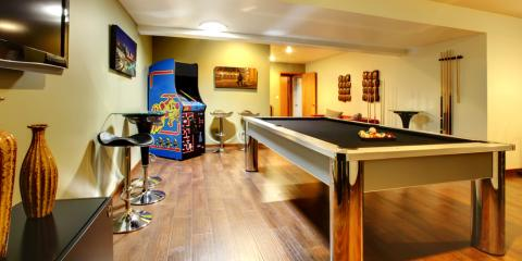 3 Steps to Take if Your Basement Floods, Pella, Wisconsin