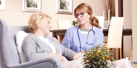 When Should You Move a Loved One to Assisted Living?, Florence, Kentucky