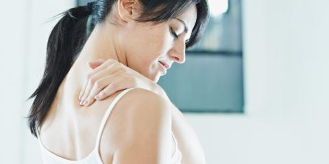 3 FAQs About Chiropractic Laser Therapy, Mountain Home, Arkansas