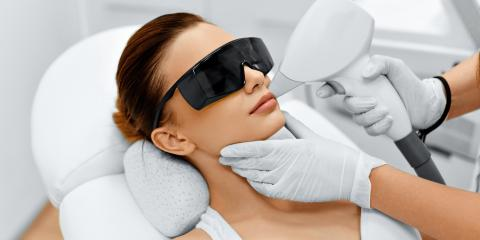Do's & Don'ts for Permanent Hair Removal, Honolulu, Hawaii