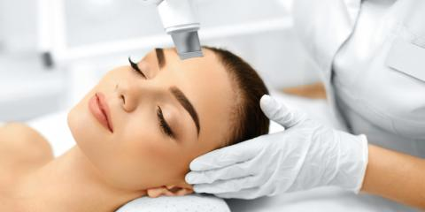 3 FAQs About Microdermabrasion From Winchester's Best Dermatologist, Winchester, Virginia