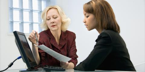 What Business Owners Need to Know About Employment Laws, Fort Dodge, Iowa