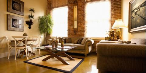 3 Ideas to Think About When Buying Living Room Furniture, Statesboro, Georgia