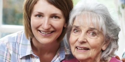 Long-Term Care Facility Answers Your Questions, Lakeview, Oregon