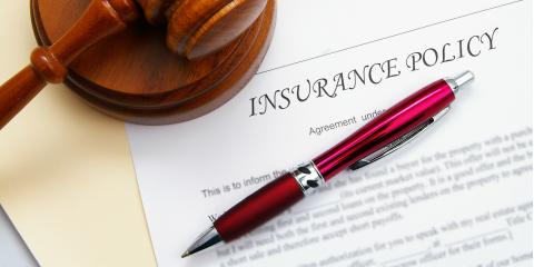 4 Reasons to Review Your Auto & Home Insurance Policies at Year's End, Rochester, New York