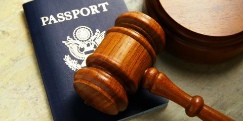 Do You Need an Immigration Attorney to Become a U.S. Citizen?, Manhattan, New York