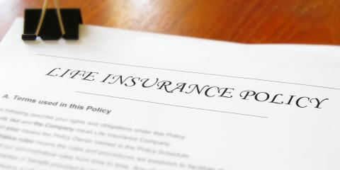 Not sure what Life Insurance Coverage you Need?  Follow These 5 Tips, St. Marys, Pennsylvania