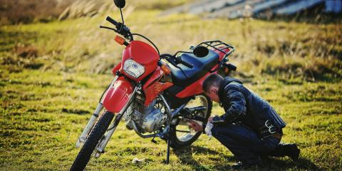 4 Ways to Make Dirt Bikes Street Legal, Beaverton-Hillsboro, Oregon