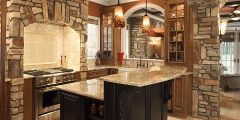 3 Factors to Consider When Kitchen Remodeling, Barnesville, Ohio