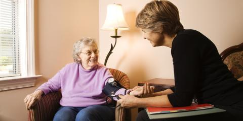 How to Help Ensure a Smooth Transition to Assisted Living, Powell, Ohio