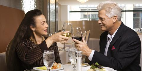 3 Tips for Dining With Someone Who Has Hearing Loss, Honolulu, Hawaii