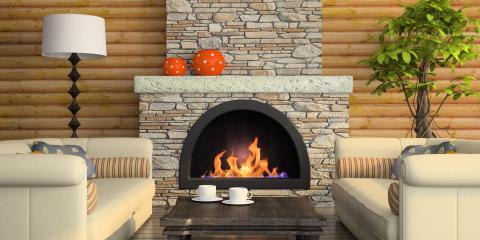 3 Fireplace Care Tips for the Summer, Buffalo, Minnesota