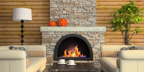 4 Tips on Choosing a Mantel From Your Custom Painting Experts, Wildwood, Missouri
