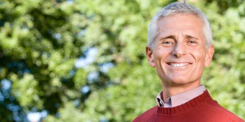 How to Decide Between Dental Implants & Veneers, Elk Grove, California