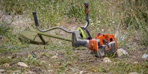What Should You Consider When Buying a Brushcutter?, Englewood, Ohio