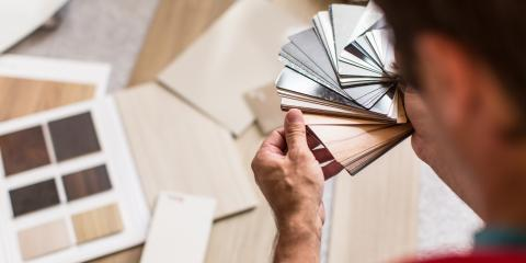 3 Questions to Ask Before Starting a Floor Refinishing Project, Seattle East, Washington