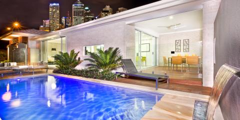 Sensational Why Its Crucial To Hire An Electrician For Swimming Pool Wiring Wiring Cloud Funidienstapotheekhoekschewaardnl