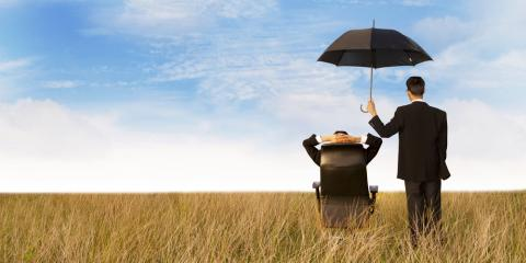 What Is Umbrella Insurance?, Cincinnati, Ohio