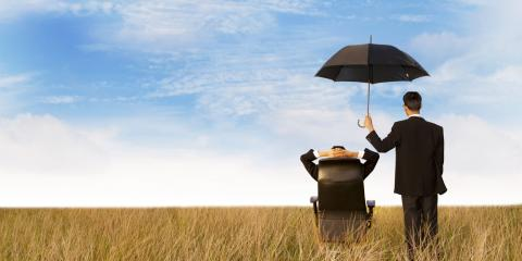 A Brief Guide to Umbrella Insurance, Lincoln, Nebraska