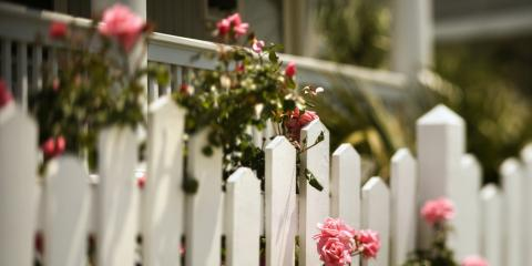 What to Consider Before Installing a Fence, Newark, Ohio