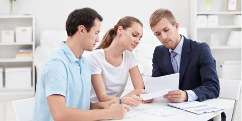 3 Steps to Finding a Reputable Credit Repair Company, Winter Park, Florida
