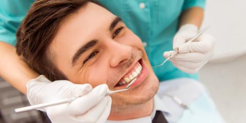 3 Reasons to See Your Dentist for Preventive Dentistry Twice Each Year, Lincoln, Nebraska