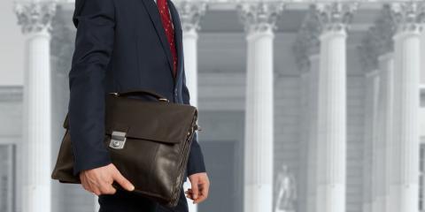 10 Tips for Hiring a Criminal Defense Attorney, Goshen, New York