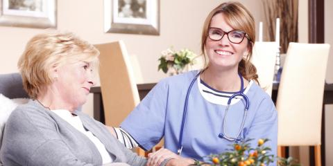 Your Guide to the Costs of Home Care & Assisted Living , Biron, Wisconsin