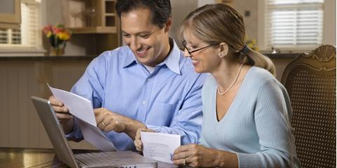 5 Tips for Rebuilding Your Credit After Filing for Bankruptcy, Farmington, Connecticut