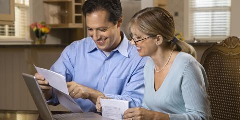 4 Ways to Lower Auto Insurance Costs, Anchorage, Alaska