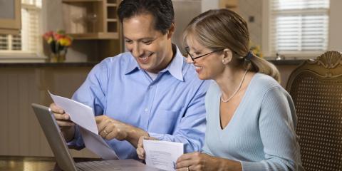 3 Reasons to Bundle Insurance Policies, Stafford, Texas