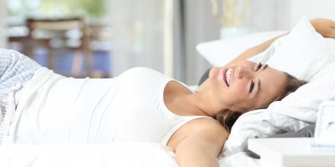4 New Mattresses for a Better Night's Sleep, Collinsville, Illinois