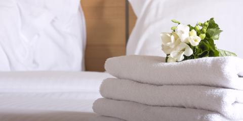 3 Tips for Reserving Blocks of Hotel Rooms for Wedding Guests, Carlsbad, New Mexico