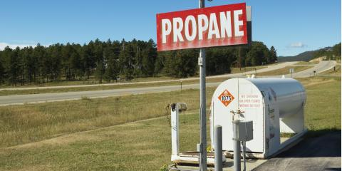 4 Unexpected Uses for Propane, Waterbury, Connecticut