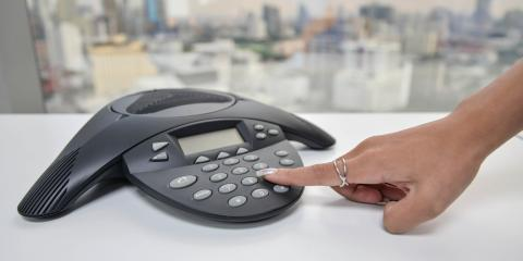 How Can IP Telecom Reduce Your Business Expenses? , Fort Lauderdale, Florida
