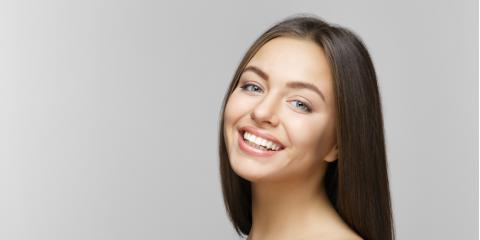 3 Ways to Prevent a Root Canal, Anchorage, Alaska