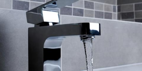A Water Treatment Specialist on How to Tell If You Have Hard Water, Clifton Park, New York