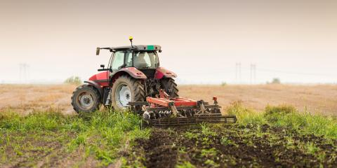 3 Factors That Affect the Price of Farm Insurance, Barron, Wisconsin
