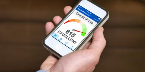 Frequently Asked Questions About Your Credit Score, Melville, New York