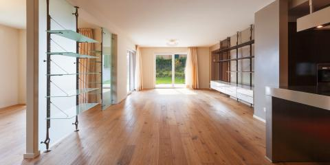 How to Create an Open Concept Home Floor Plan in an Old House, Ewa, Hawaii