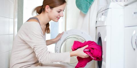 Why Use Septic-Safe Laundry Detergents in Your Home?, Carmel, New York